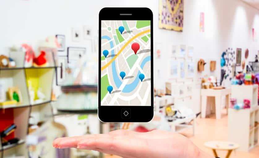 Gana clientes cualificados con Google Ads