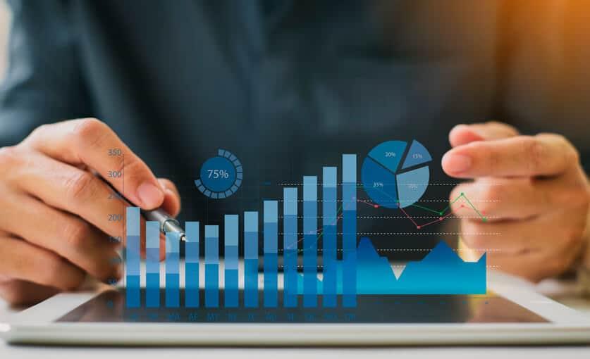 La importancia del SEO en tu estrategia online