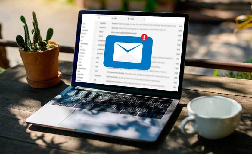 Cómo puede ayudarte el email marketing en tu empresa
