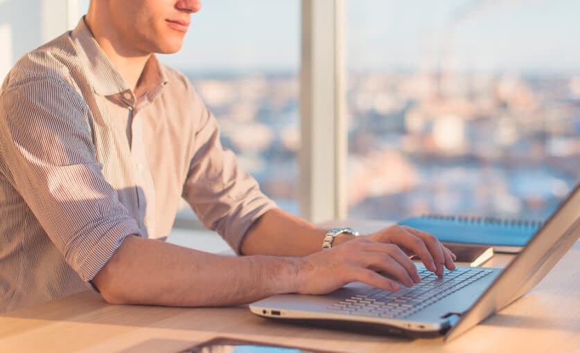 Razones por las que escribir en tu blog