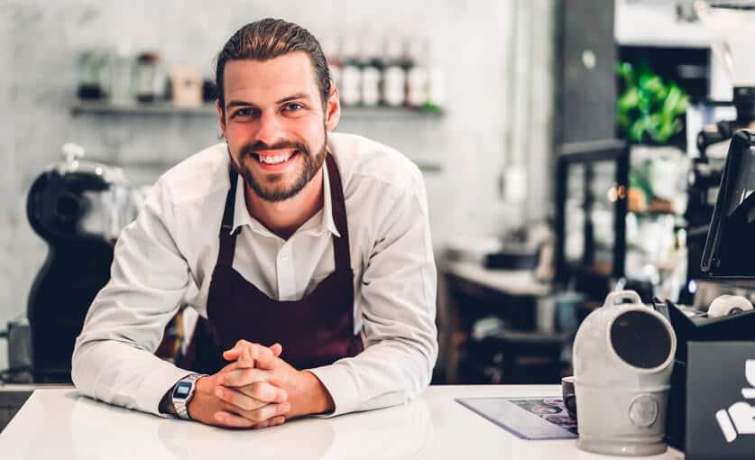 Recomendaciones para tener un negocio local de éxito gracias al marketing