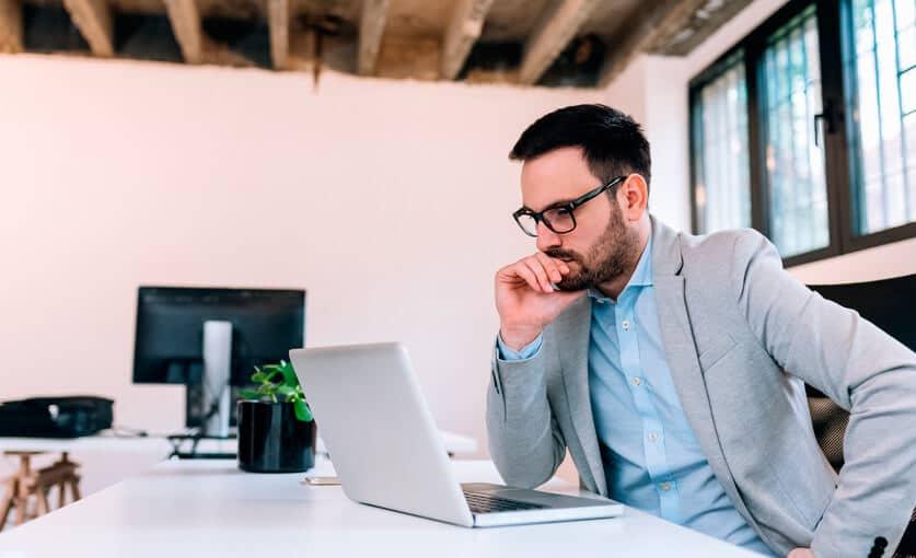 5 cosas que haces mal en marketing digital