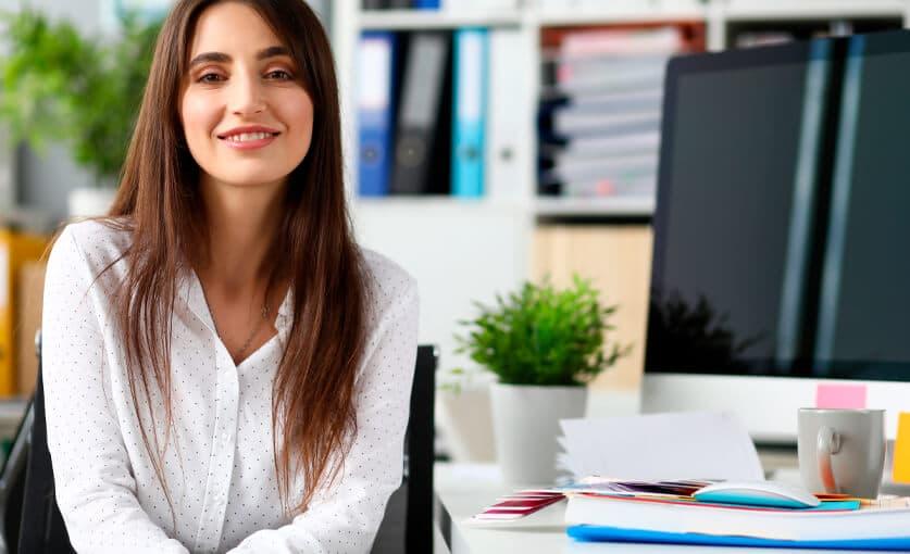 Pon en marcha estas 5 estrategias del Marketing Digital