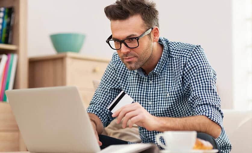 Qué puedes aprender de Amazon para mejorar tu tienda online