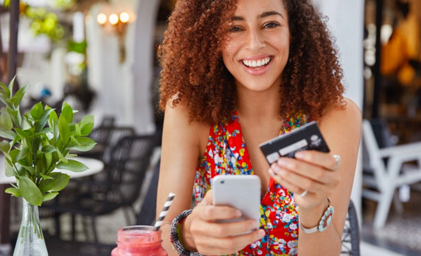 Cómo mejorar la experiencia de usuario para aumentar tus ventas