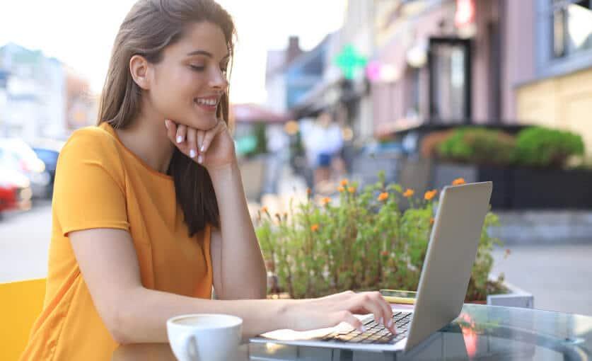 Embudos de conversión, cómo integrarlos en tu web